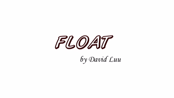 Float by David Luu<br /><span class=&quot;smallText&quot;>[MMSDL_61568]</span>