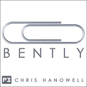 Bently by Chris Hanowell<br /><span class=&quot;smallText&quot;>[SQS_BENTLY]</span>