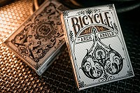 "Bicycle Arch Angel / Theory11<br /><span class=""smallText"">[DECK_ARCHANGEL]</span>"
