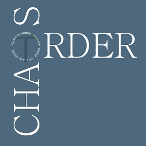 Chaos to Order by ����ʿ