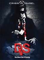 DVS by Mark Calabrese and Criss Angel