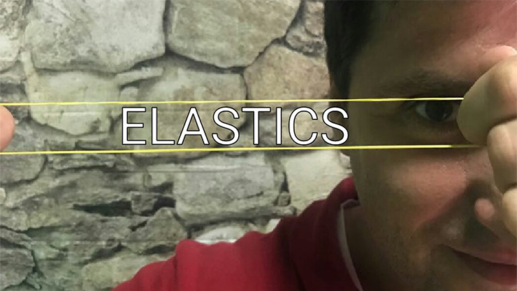 Elastics by Brancato Mauro Merlino video DOWNLOAD<br /><span class=&quot;smallText&quot;>[MMSDL_60668]</span>