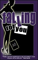 Falling For You by Andrew Gerard