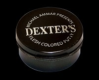 Flesh Colored Putty by Dexter