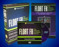 Float FX Deluxe Kit / Trickmaster<br /><span class=&quot;smallText&quot;>[BX_FLOATFX]</span>