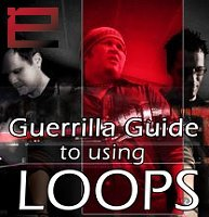 Guerrilla Guide to Using Loops [3DVD] / Ellusionist