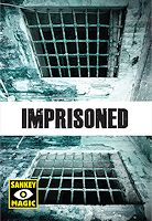 IMPRISONED by Jay Sankey<br /><span class=&quot;smallText&quot;>[DVD_IMPRISONED]</span>