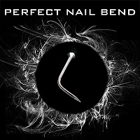 Perfect Nail Bend Set<br /><span class=&quot;smallText&quot;>[BXM_PERFECTNAILBEND]</span>