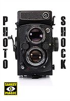 PHOTO SHOCK by Jay Sankey