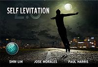 Self Levitation 2.0 by Shin Lim, Jose Morales & Paul Harris<br /><span class=&quot;smallText&quot;>[DVD_SELFLEVITATION2]</span>
