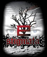 Stigmata by ellusionist
