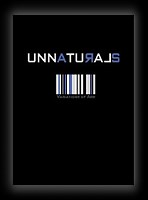 Unnaturals by Ars