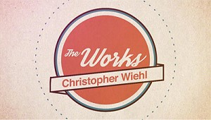 The Works by Christopher Wiehl (MMSDL)