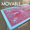 Movable by Mario Tarasini