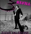 REFILL for 3: Three Card Routine by Steve Valentine