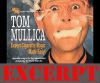 Nicotine Nicompoop video DOWNLOAD (Excerpt of Expert Cigarette Magic Made Easy - Vol.3) by Tom Mullica