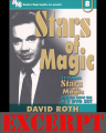 The Portable Hole video DOWNLOAD (Excerpt of Stars Of Magic #8 (David Roth))