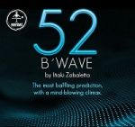 52 B'Wave by Vernet
