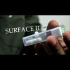Surface 2.0 by Arnel Renegado - Video DOWNLOAD
