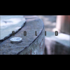 SOLID by Arnel Renegado - Video DOWNLOAD