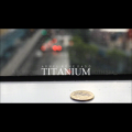 Titanium by Arnel Renegado - Video DOWNLOAD