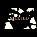 Inkfected by Arnel Regegado - Video DOWNLOAD