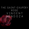 The Saint-Exupery Rose by Vincent Mendoza & Lost Art Magic - Video DOWNLOA