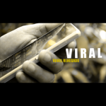Viral by Arnel Renegado - Video DOWNLOAD