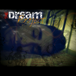 The dream project by Dan Alex - Video DOWNLOAD