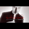 Lasso by Sebastien Calbry - Video DOWNLOAD