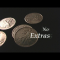 No Extra's (excerpt from Extreme Dean #2) by Dean Dill - video DOWNLOAD