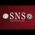 SNS Spellbound by Rian Lehman - Video DOWNLOAD