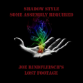 Shadow Style by Joe Rindfleisch - Video DOWNLOAD