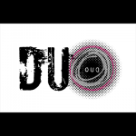 Duo by Dan ALex - Video DOWNLOAD