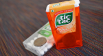 Hate Tic Tac by Mayank Chaubey