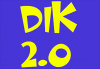 Dik 2.0 by Duy Khai and Kelvin Trinh video DOWNLOAD