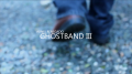 Ghost Band 3 by Arnel Renegado video DOWNLOAD
