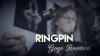 Ring Pin by Gogo Requiem video DOWNLOAD