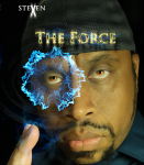 The Force by Steven X