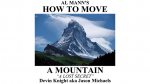 How to Move a Mountain by Al Mann and Devin Knight eBook DOWNLOAD