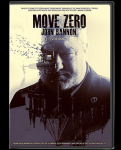 Move Zero (Vol 3) by John Bannon and Big Blind Media