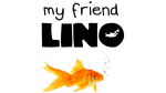 My Friend Lino by Sandro Loporcaro (Amazo)