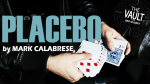 The Vault - PLACEBO by Mark Calabrese