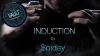 The Vault - Induction by Spidey