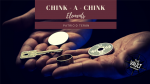 The Vault - CHINK-A-CHINK Elements by Patricio Terán
