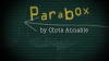 Parabox by Chris Annable