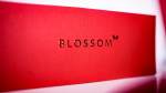 Alchemist: Blossom (Wide Range) by Will Tsai