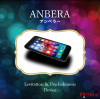 ANBERA(アンベラー) by PROMA