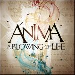 Anima: A Breath of life by Michel & Vernet Magic