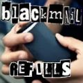 REFILL for Blackmail